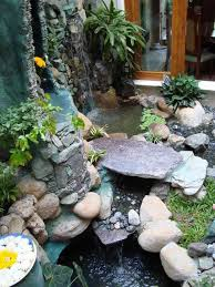 Small Backyard Ponds And Waterfalls by 314 Best Gardens Pools Ponds And All Things Water 2 Images On