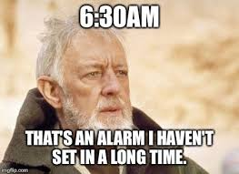 Back To Work Meme - tomorrow s my first day back at work imgflip