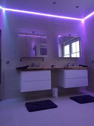 badezimmer braunschweig badezimmer design braunschweig deco sowie kalkmarmorputz und einer