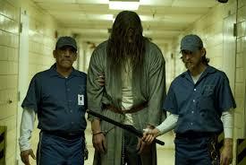 the parental influence in rob zombie u0027s u0027halloween u0027 films