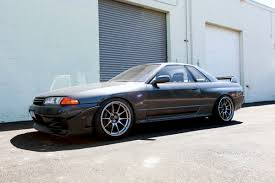 r32 skyline the one that will be missed nissan r32 gtr u2013 fatlace since 1999