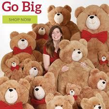 teddy gram delivery 60 best s day favorites images on valantine