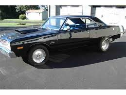 1980 dodge dart dodge dart for sale on classiccars com 76 available page 2