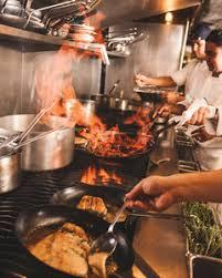 21 club menu manhattan restaurants