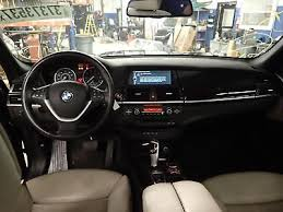 Bmw X5 Interior 2013 Used 2012 Bmw X5 Floor Mats U0026 Carpets For Sale