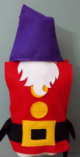 Halloween Dwarf Costume 25 Snow White Costume Toddler Ideas Baby