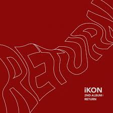 best friend photo album ikon best friend kpopscene