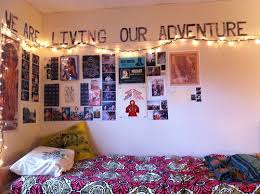 college bedroom decorating ideas college decorating ideas cool photos on efbbbccbcafdcff