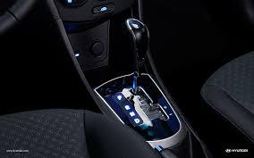 2014 hyundai accent hatchback review automotivetimes com 2014 hyundai accent review