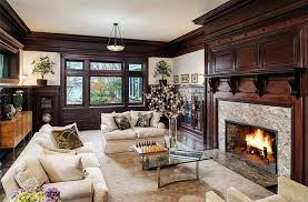 expensive living rooms most expensive house design in classic design elegant living room