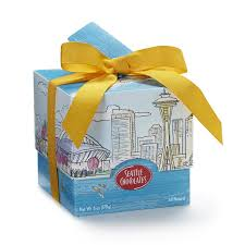 in gift gift boxes gift ideas