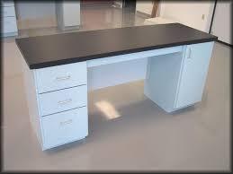 Desk by Rdm Custom Desks Image Gallery