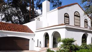 residential house tesla and solarcity u0027s solar roof just made your house obsolete