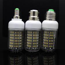 popular 35w 35w bulb buy cheap 35w 35w bulb lots from china 35w