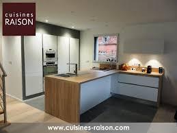 cuisines raison cuisine raison 165 rte celliers 38660 la terrasse cuisiniste