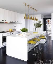 kitchen design a kitchen online kitchen layout design virtual full size of kitchen design a kitchen online kitchen layout design virtual kitchen kitchen home