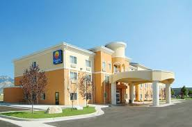 Comfort Inn Reviews Comfort Inn Farr West 2017 Room Prices Deals U0026 Reviews Expedia