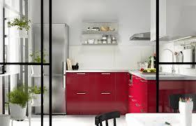 meuble cuisine et gris meuble cuisine gris clair beautiful cuisine gris clair ikea s de