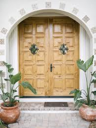 Houzz Entryway Front Doors Unique Coloring Beach House Front Door 110 Houzz