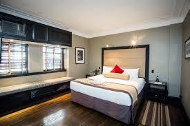 boutique manhattan hotels mansfield hotel in nyc