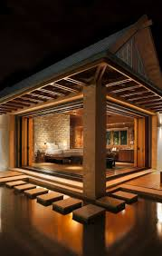 154 best asian style home decor images on pinterest asian home
