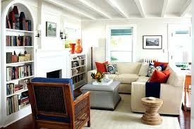 Furniture Groupings Living Room Living Room Furniture Groupings Living Room Furniture Arrangement