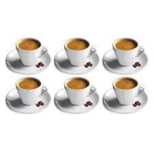 Cappuccino Cups Espresso Set Best Espresso Cups Coffee Cups And Cappuccino Cups