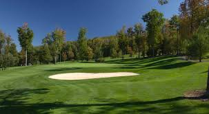 golfing in central new york top quality ny golf courses
