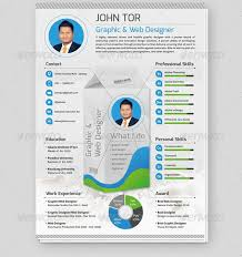 infographic resume template infographic resume maker best 25 cv template ideas on