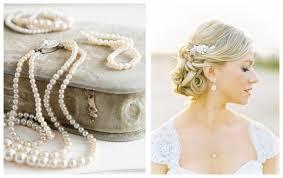 wedding jewellery wedding jewellery ideas midway media