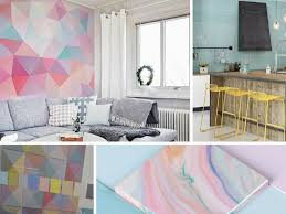 home interiors wall 151 best interior design trends 2017 images on color