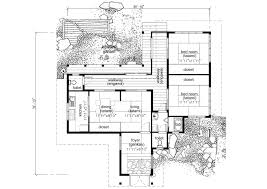 Net Zero Energy Home Plans Japanese House Plans Japanese House Floor Plans Traditional