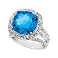 damas wedding rings 25 best damas jewellery ideas on hair style for saree