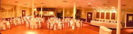 wedding halls in chicago welcome to millennium banquet