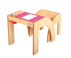 Toddler Desk Set Furniture Tables And Desks Babiesfromheaven Com Features The