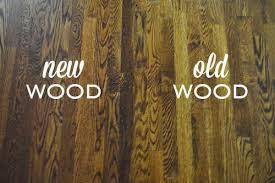 matching hardwood flooring reno tahoe nv