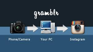 Instagram For Pc How To Upload To Instagram Using Mac Or Pc Gadgetmatch