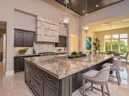 granite tops mn transitional kitchen by a design by gustavo