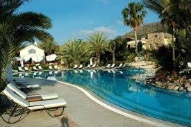 divan hotel bodrum complejo divan bodrum palmira golturkbuku reserving