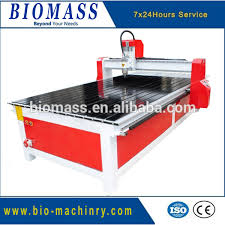 Used Woodworking Machines Toronto by Fine Woodworking Photo Images U0026 Pictures On Alibaba