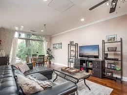 unique floor plan atlanta real estate atlanta ga homes for