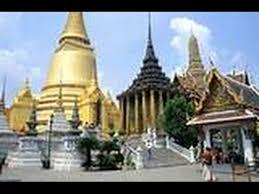 film hantu thailand subtitle indonesia film horror thailand 2015 subtitle indonesia full movies thailand