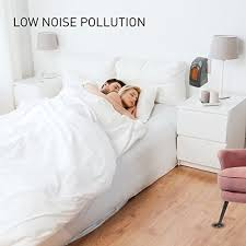 chauffage bureau radiateur électrique chauffage air soufflant ventilateur chauffe