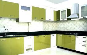 kitchen cabinet design colour combination laminate kitchen cabinets color combination