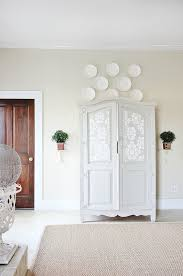 Farmhouse Armoire Five Tips To Get The Farmhouse Look Thistlewood Farm