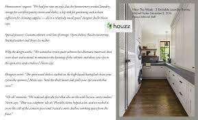 House Design Mac Review Interior Design Portland Oregon Press For Maison Inc