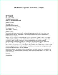 personal statement medical uk analysis essay transition