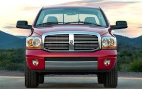 2008 dodge ram 1500 reviews used 2008 dodge ram 1500 cab pricing for sale edmunds