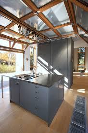 Roll Up Doors Interior 26 Glass Garage Door Ideas To Rock In Your Interiors Digsdigs