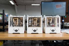 makerbot co founder bre pettis buys electronics milling machine